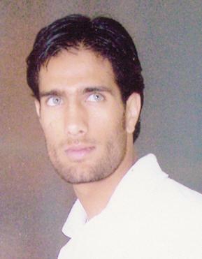 Kashmiri Model Google Images